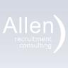 Allen Recruitment avatar