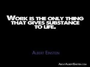 Work - QuotesEverlasting - Flickr